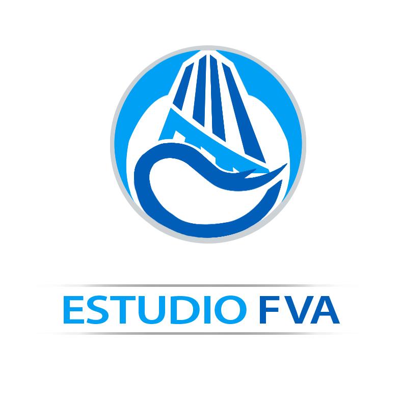Administracion de Consorcios - ESTUDIO FVA